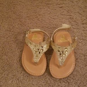 Other - *New* Toddler sandals